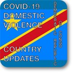 drc_covid_country_update.png