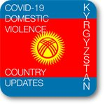 kyrgyzstan_covid_update.png