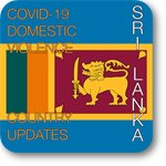 sri_lanka_country_updates.png