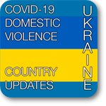 ukraine_covid_country_update.png