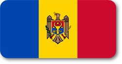 flag_of_moldova_svg.png