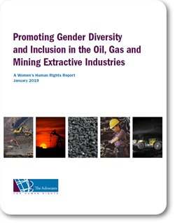 promoting_gender_diversity_and_inclusion_in_the_oil_gas_and_mining_extractive_industries.png