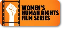 women_s_human_rights_film_series_icon.jpg
