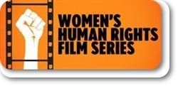 women_s_human_rights_film_series_icon_2.jpg
