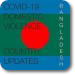 bangladesh_country_updates.jpg