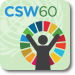csw_logo.png