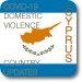 cyprus_covid_update.png
