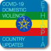 ethiopia_covid_update.png