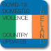 ireland_covid_updates.png